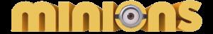 Minions-movie-logo
